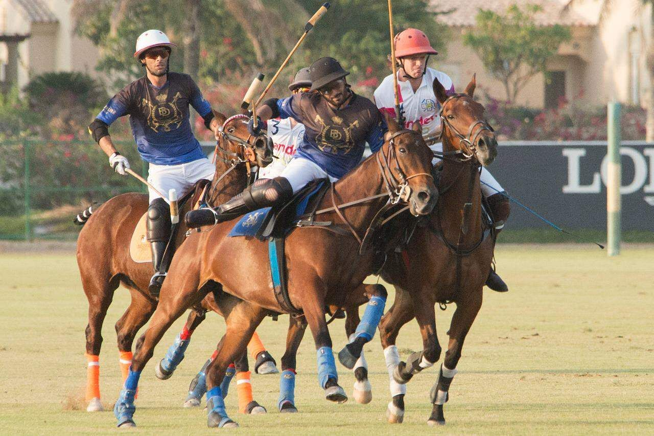 The_winning_Polo_team_in_complete_swing_