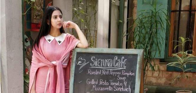 Suman fashion designer