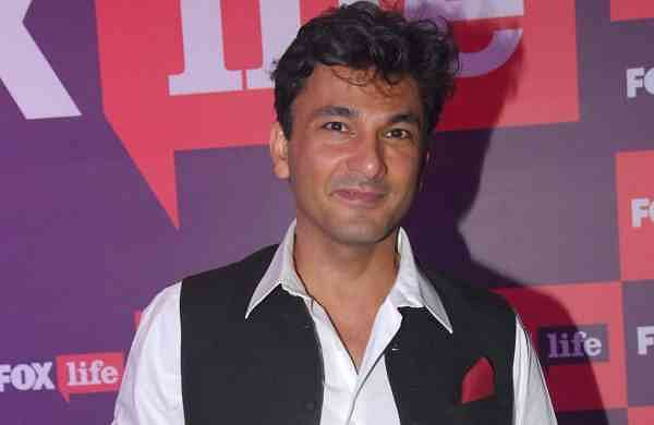 Chef Vikas Khanna. (File Photo: IANS)