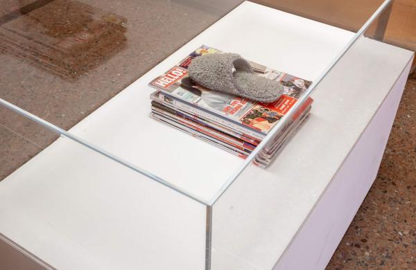 Korakrit Arunanondchai. Future Generation Art Prize at Venice Biennale 2019: A Collateral Event of the 58th International Art Exhibition – La Biennale di Venezia. Photo courtesy PinchukArtCentre.
