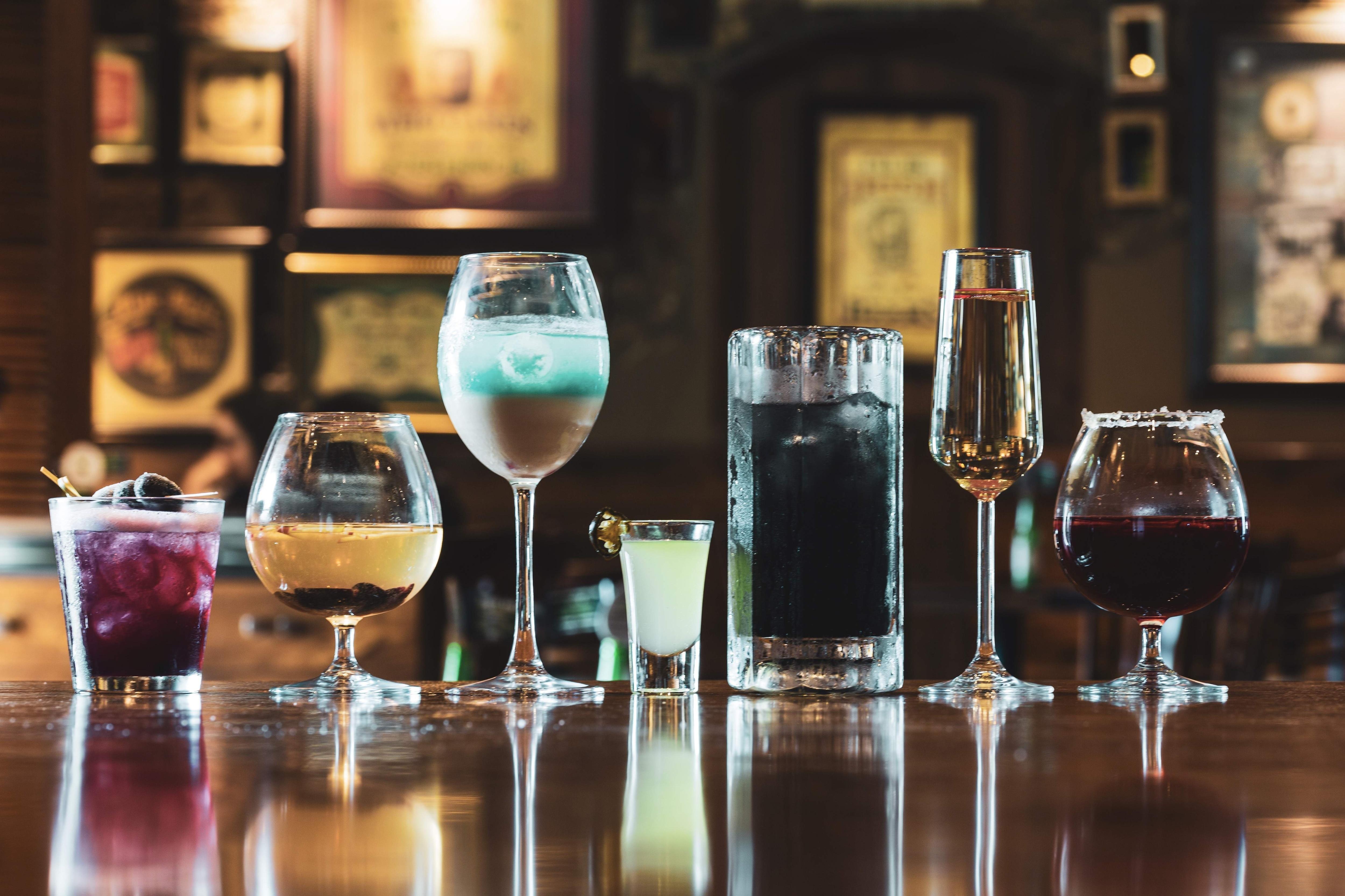 GOT_Special_Cocktails