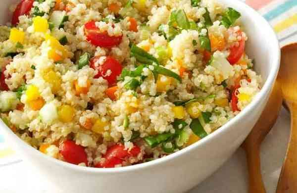 Colorful-Quinoa-Salad_exps174640_SD143204C12_03_2b_RMS-696x696
