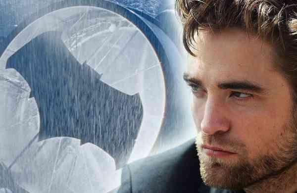 The_new_Batman