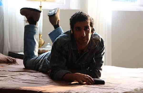 Jim Sarbh in Flip