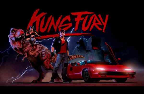 Kung_Fury_artwork