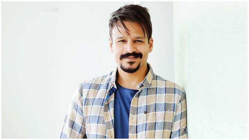 'I personally feel there's no disrespect in what happened': Vivek Oberoi on meme controversy