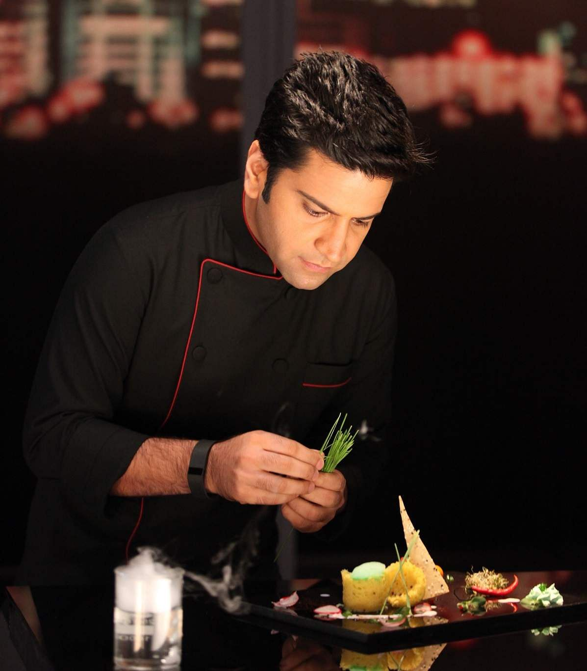 Chef_Kunal_Kapur_on_TVFs_Royal_Palate(2)