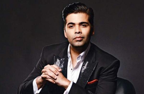 Karan Johar turns 47: Sunny Leone,Arjun Kapoor,Ayushmann Khurranaamong other Bollywood celebs con