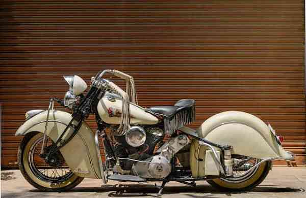 ClassicChase_Motorcycles-68