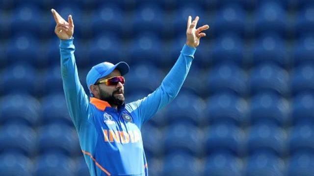 Cheer for India at Novotel Chennai