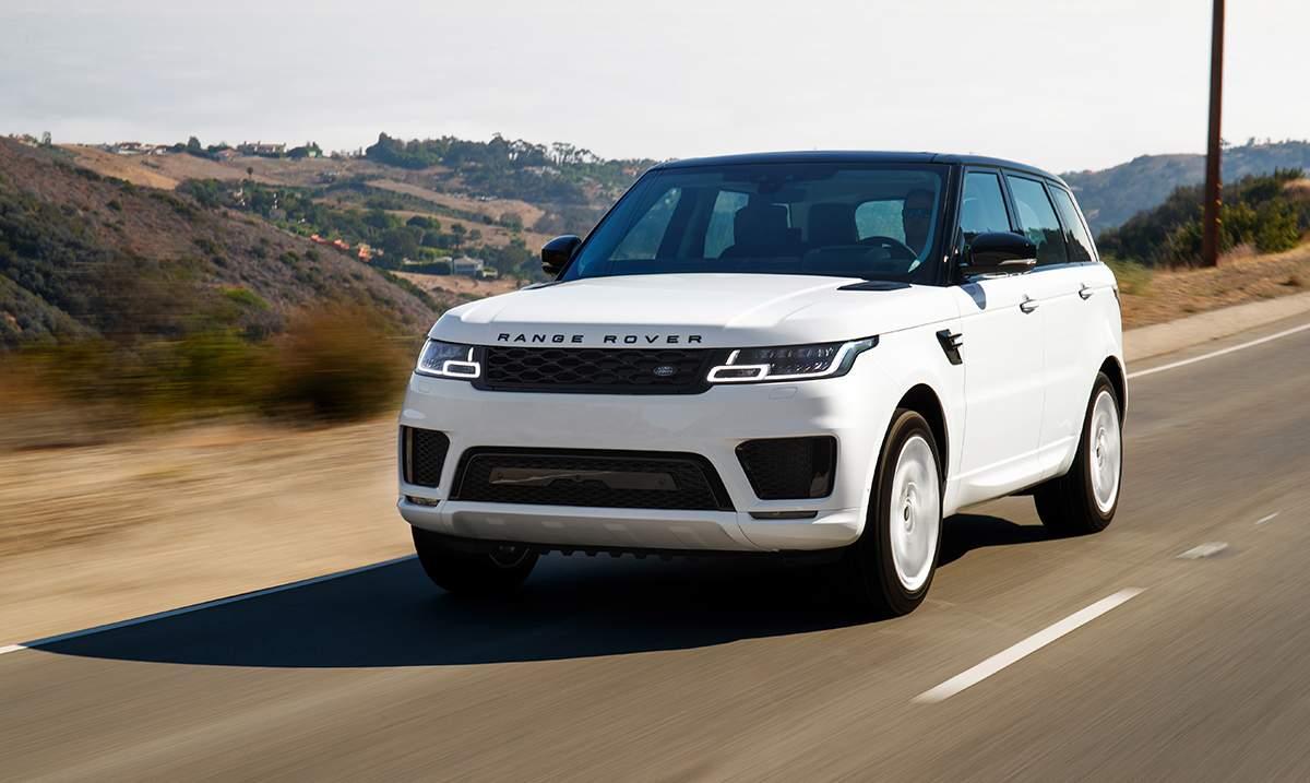 MY19-Range-Rover-Sport-_01