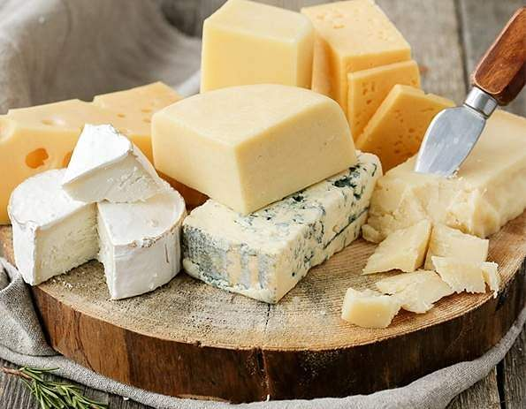 World Cheese Day: How these artisanal cheesemakers in India are creatingcreamy cheese differently