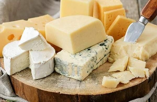 World Cheese Day: How these artisanal cheesemakers in India are creating creamy cheese differently
