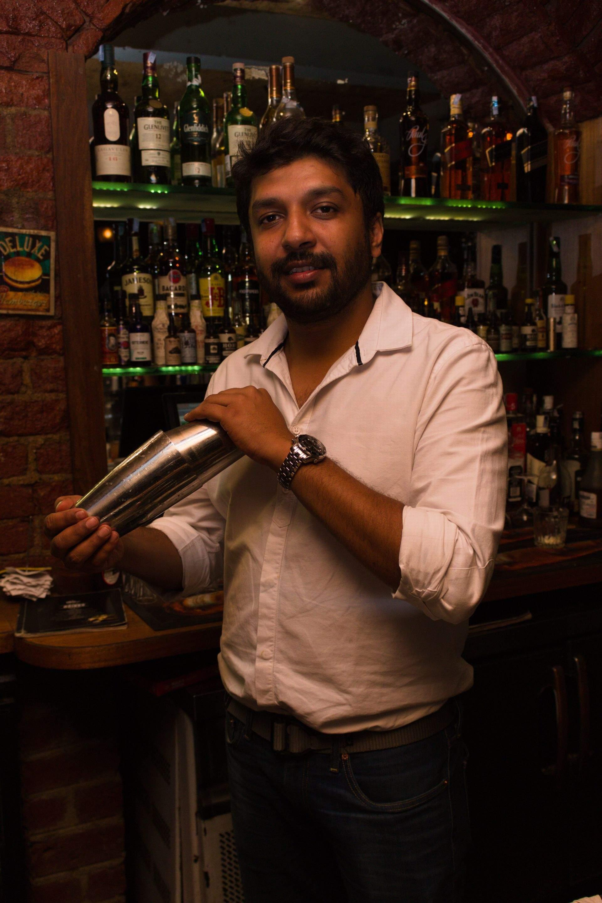 Shreyas_Patel
