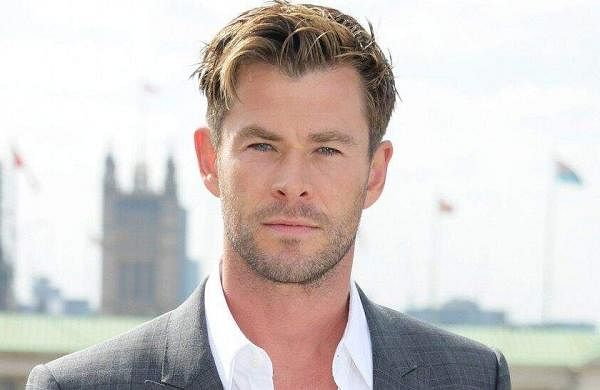 1280_chris_hemsworth