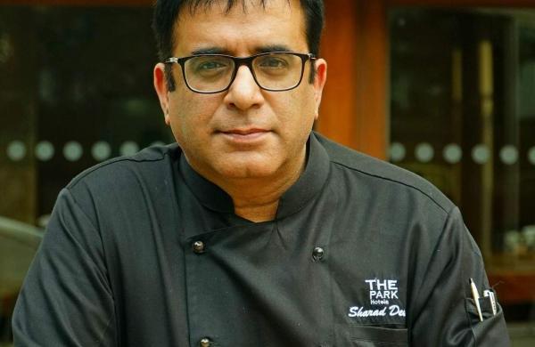 Chef_Sharad_Dewan_5