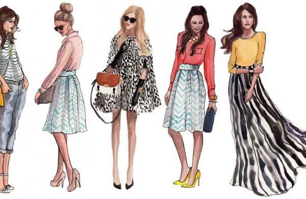 fashion-identity