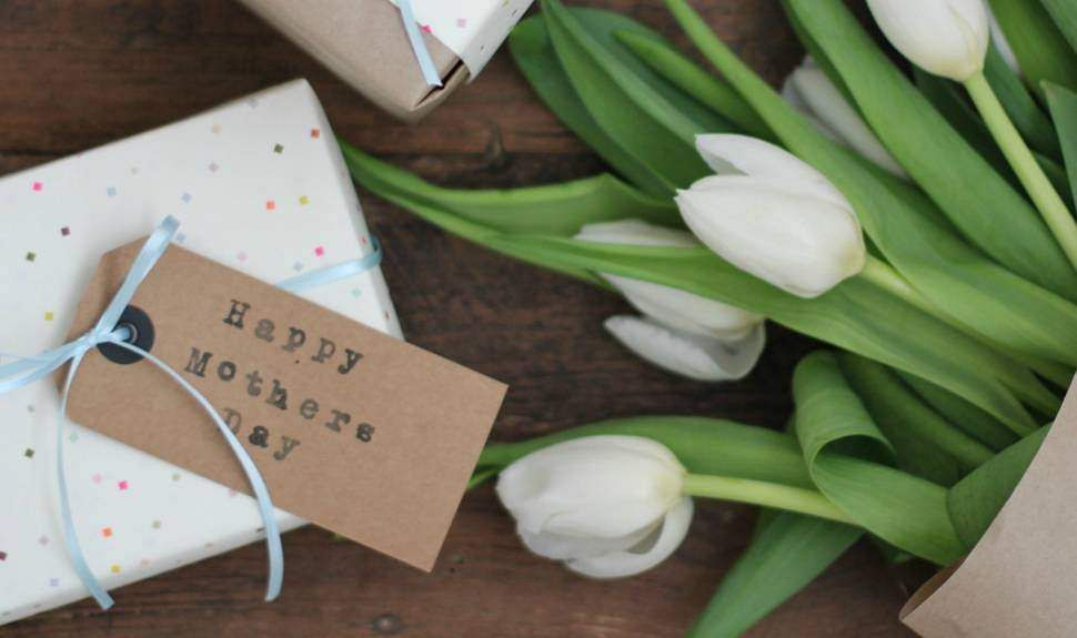 skin-care-gifts-for-mothers-day