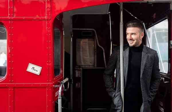 David_Beckham_in_London_bus