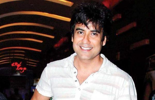 TV actor Karan Oberoi gets 14-day judicial custody over rape charges