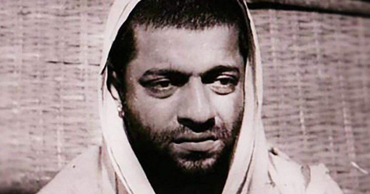 Girish Karnad: The uncommon man; the life of a literary pioneer and legend in pictures. Image source: Internet.