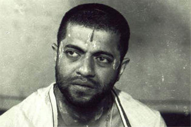 Girish Karnad: The uncommon man; the life of a literary pioneer and legend in pictures.