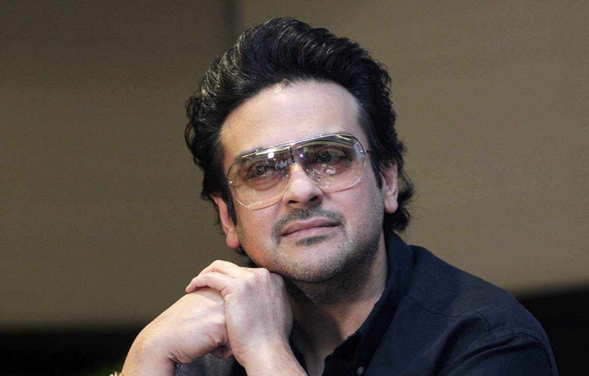 Adnan Sami's Twitter account hacked, profile picture replaced with that of Pakistan PM Imran Khan