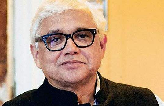 English is, not by any means, my only language': Amitav Ghosh on receiving Jnanpith Award