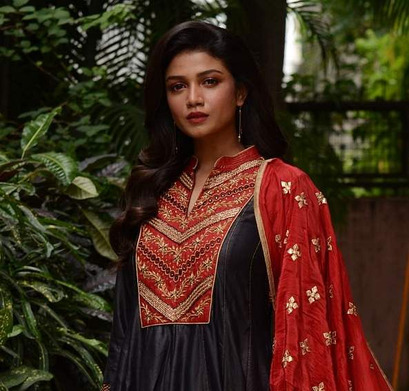 Sauraseni_Maitra_wearing_Made_In_Kolkata_collection_from_Earthwear_3