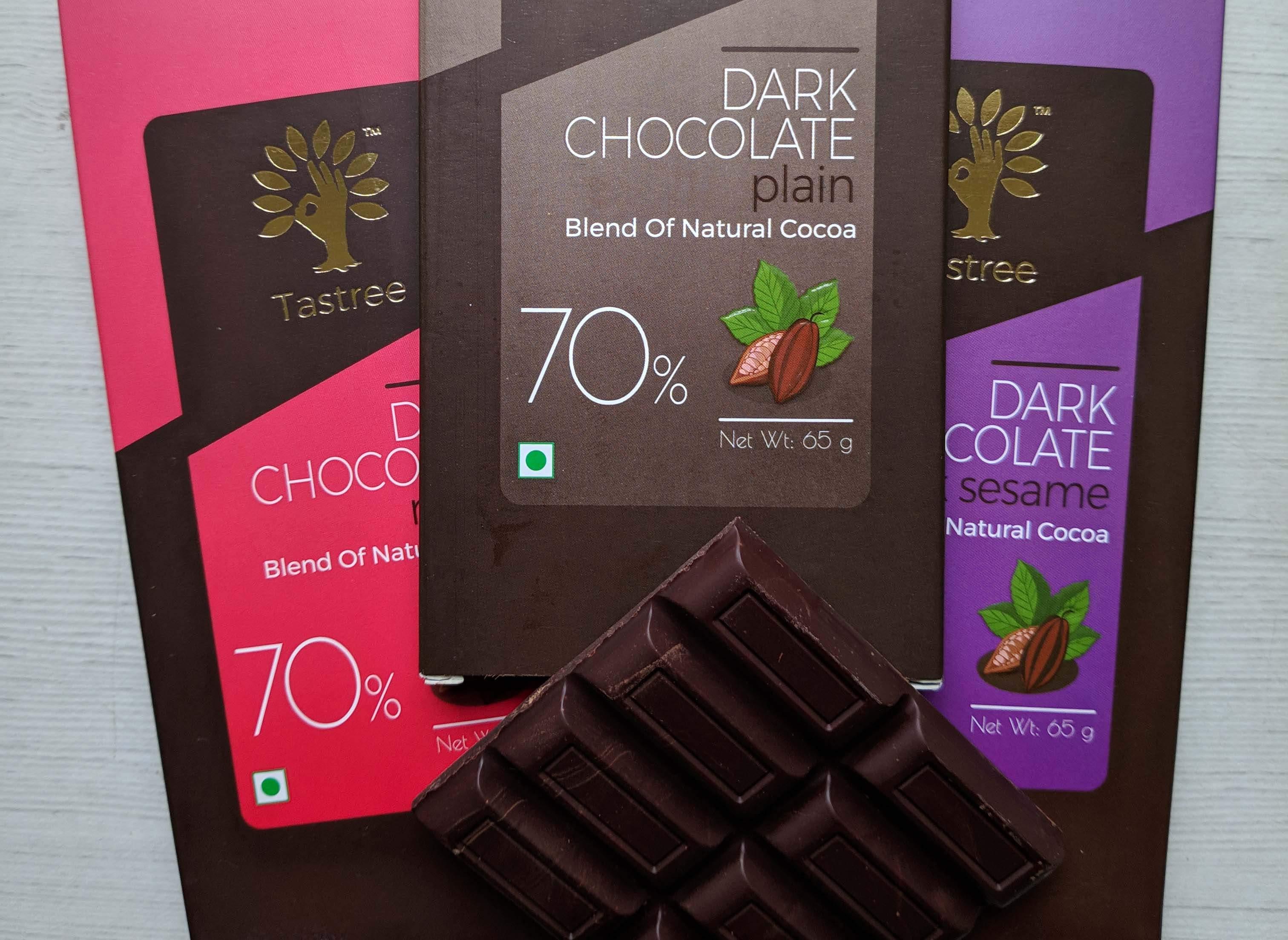 Tastree_Chocolates