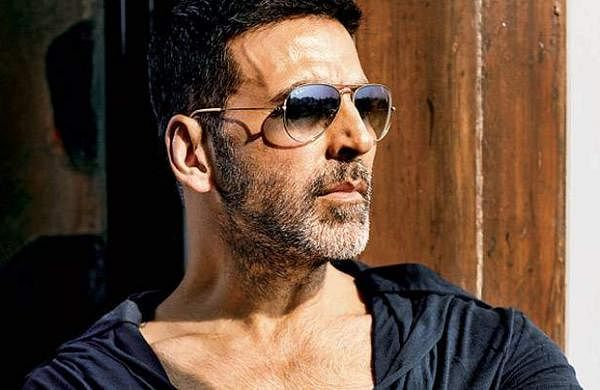 Akshay Kumar responds to Sooryavanshi trolls, requests fans to stop 'negative trends' on social medi