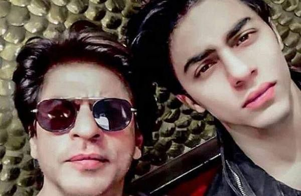 Shah_Rukh_Khan_with_Aryan