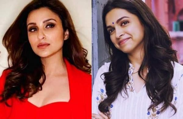Parineeti Chopra reveals that Deepika Padukone replaced her in Shoojit Sircar's blockbuster Piku
