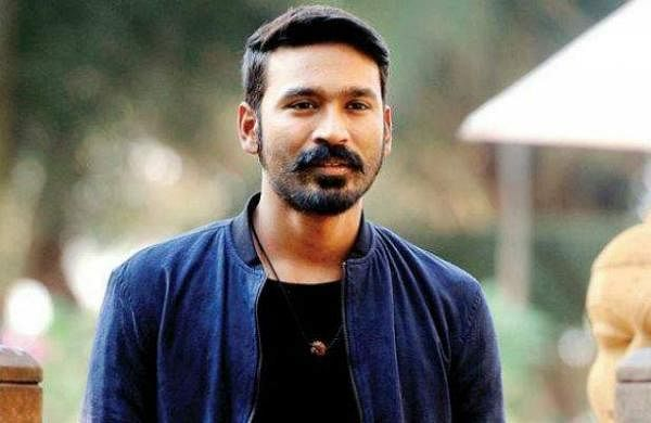 'Can't wait for everyone to listen to it': Dhanush on the peppy song he sang for Vetrimaaran's Asura