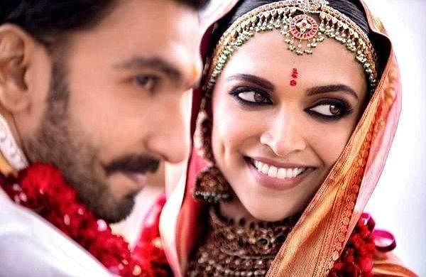 'She is a good Sindhi bahu': Ranveer Singh on Deepika's latest look on Instagram