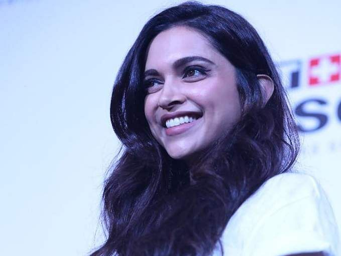 Deepika Padukone on Chhapaak and '83, turning producer and being a mental health advocate
