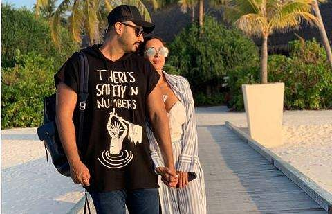 Malaika_Arora_and_Arjun_Kapoor
