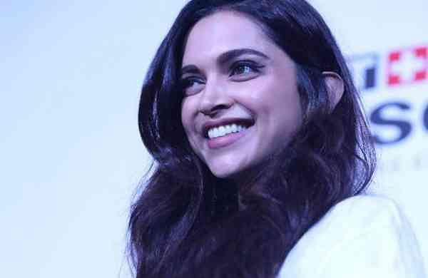 Deepika Padukone on Chhapaak and '83, turning producer and being amental health advocate