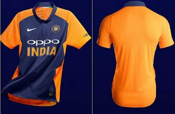 India_official_jersey