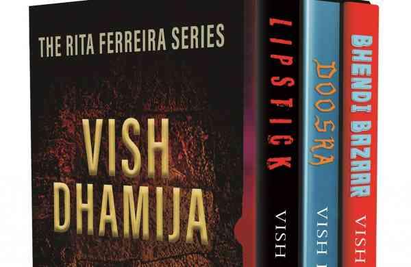 The_Rita_Ferreira_Series_