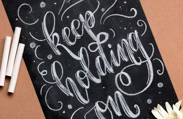 chalk_lettering