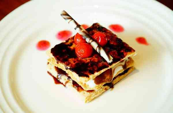 Strawberry_Mille_Feuille
