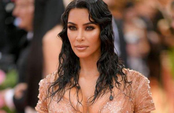skynews-kim-kardashian-west_4662386
