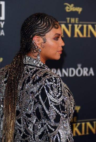 Beyonce_2