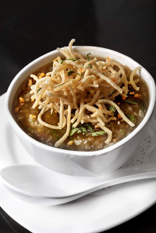 Manchow_Soup