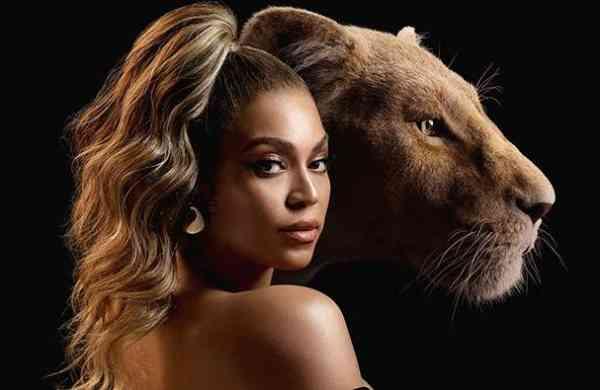 Beyonce-Nala