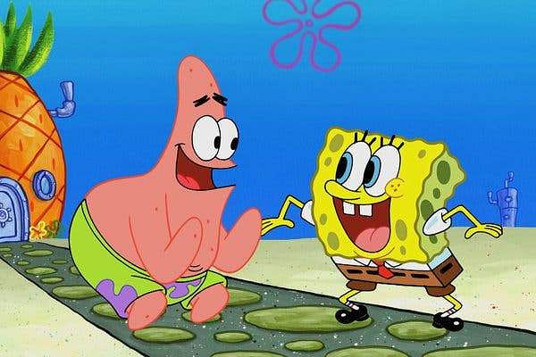 spongebob_and_patrick11