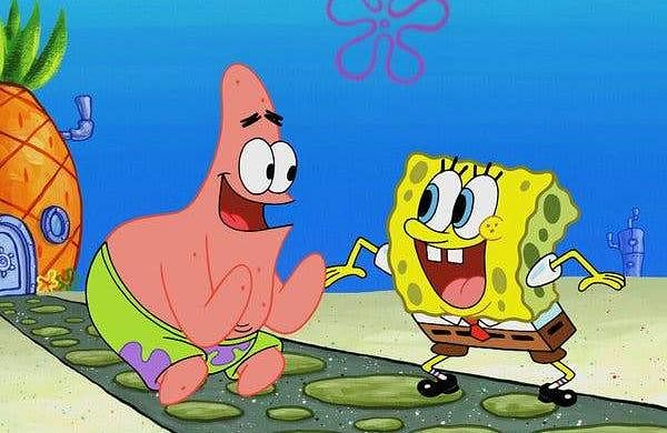 spongebob_and_patrick11