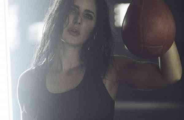 Reebok_announces_Katrina_Kaif_as_their_new_brand_ambassador_HD_(2)