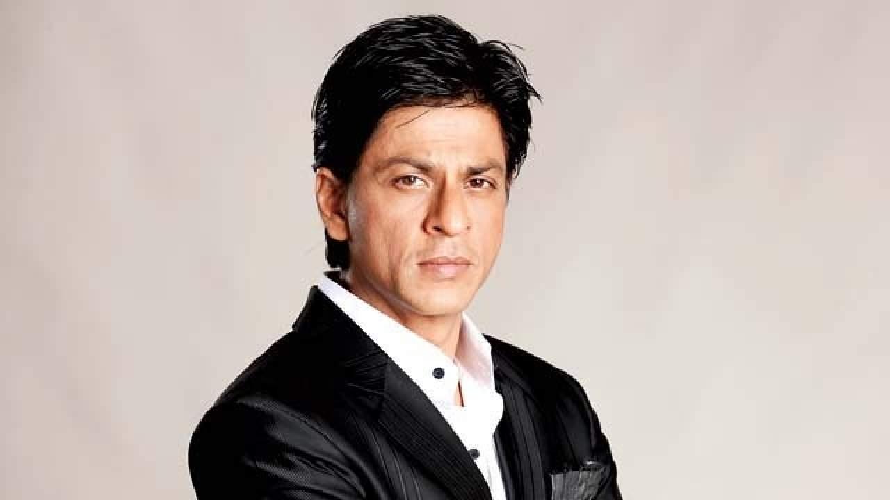 Shahrukh Khan Alle Filme